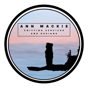 Ann Mackie Knitting Services